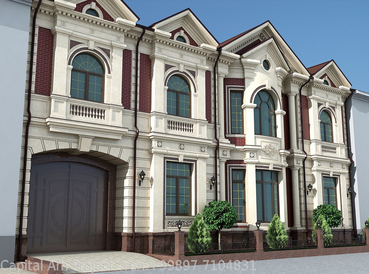 Ташкент удалённая работа на дому в ташкенте фриланс рерайтинг это
